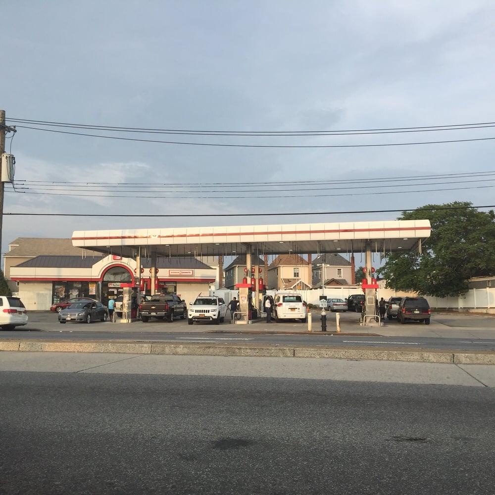 Open Gas Stations Near Me >> o.jpg