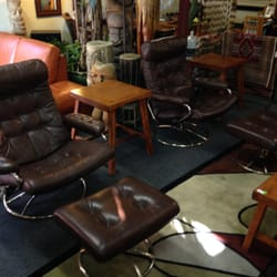 Hager & Hager Quality Used Furniture and Fine Art 16
