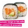 You Me Sushi