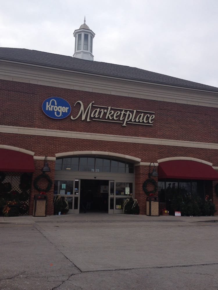 Dublin (OH) United States  city photo : Kroger Supermarkets Dublin, OH, United States Reviews Photos ...