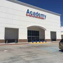 Visit your local Academy Sports + Outdoors at Park Terrace Dr in Columbia, SC Find store hours, phone number, address and in-store services for the Columbia SC Academy helmbactidi.gaon: Park Terrace Dr, Columbia, , SC.
