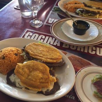 La Cocina Boricua de la Familia Galarza - 85 Photos - Puerto Rican ...