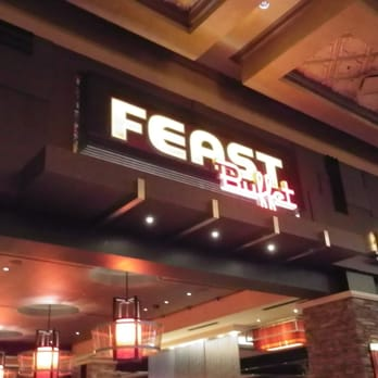 best place to get laid in vegas