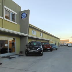 Bayside Auto Inc Kearny Mesa San Diego Ca Yelp