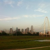 Trammell Crow Park 12 Photos Parks 3700 Sylvan Ave Dallas Tx Reviews Phone Number