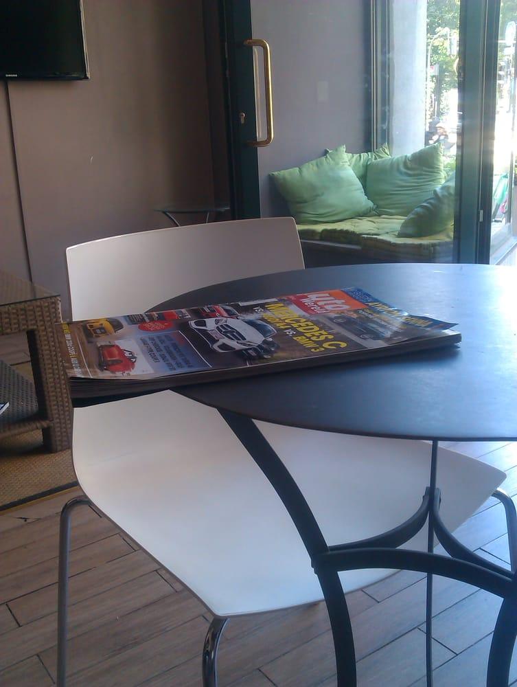 207 ferm sandwich harmonie anvers antwerpen avis photos yelp. Black Bedroom Furniture Sets. Home Design Ideas