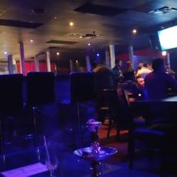Cafe Atlantis Mississauga Reviews