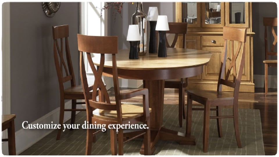 Egger's Furniture Furniture Stores Middleboro MA
