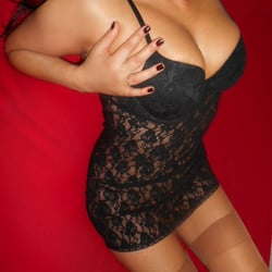massage erotik prostituierte in lübeck