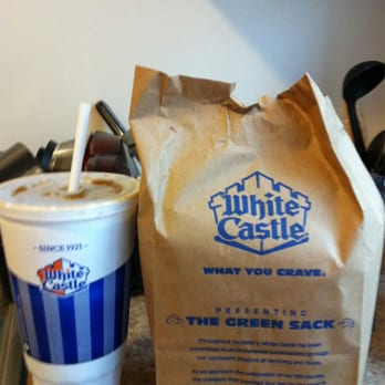white castle catholic singles Las vegas singles resorts spring break hotels i had never visited a white castle and for late night munchies it is a good fast food stop for sliders.