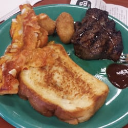 golden corral market strategy Golden corral prices 2017 - on this page you will find a breakdown of the latest golden corral prices and much more click here to check it out now.