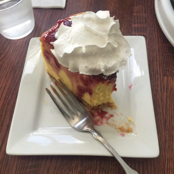 Explore best places to eat cheesecake in Memphis and nearby. Check prices of chocolate cake and orange cake. Compare reviews of almond cake and panettone.