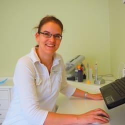 Dr. Maja Finnern