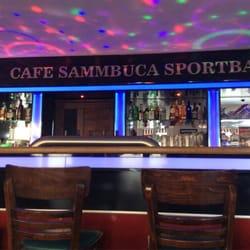 cafe sammbuca sportsbar lichtenberg berlin germany yelp. Black Bedroom Furniture Sets. Home Design Ideas