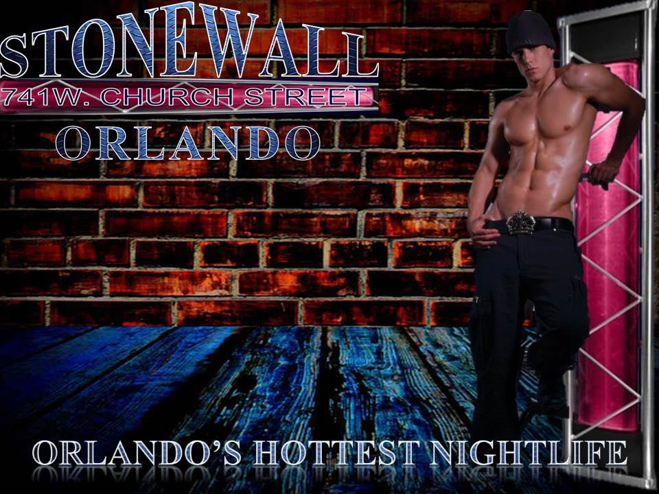 Best Gay Bars Orlando, Florida - TripSavvy