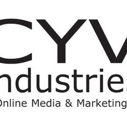 Internet Marketing Consultancy http://www.cyvindustries.com/