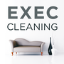 Exec Cleaning & Maid Service