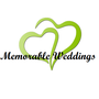 Memorable Weddings