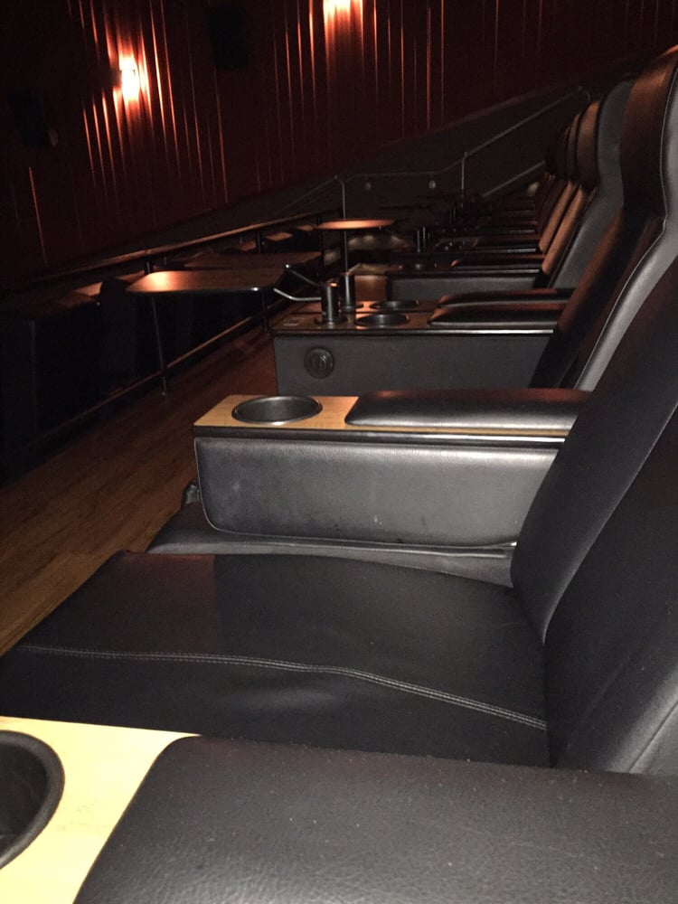 Regal Entertainment Group's policy for a Child's ticket is age 3 to Children under 3 are free except in reserved seating and recliner locations. Regal Entertainment Group's .