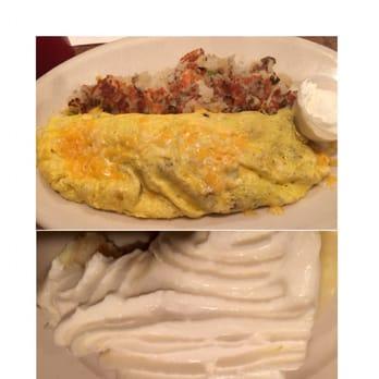 Gourmet Cafe Cypress Ca
