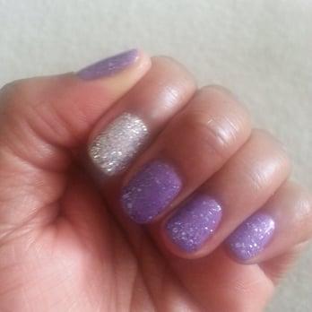 Nails - Nail Salons - Seattle, WA - Yelp