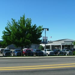 lithia chrysler jeep dodge of twin falls twin falls id