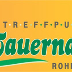 Restaurant Tauernalm, Rohrmoos-Untertal, Steiermark, Austria