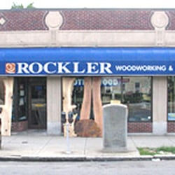 Rockler woodworking and hardware cambridge ma