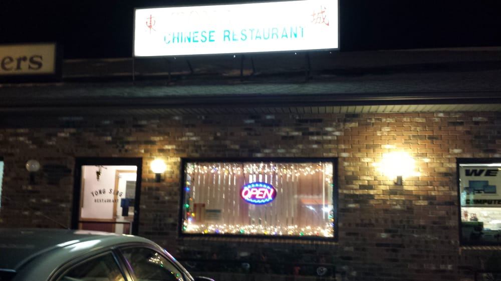 Northampton Ma Restaurants That Deliver