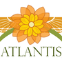 Atlantis Health Beauty & Laser Clinic