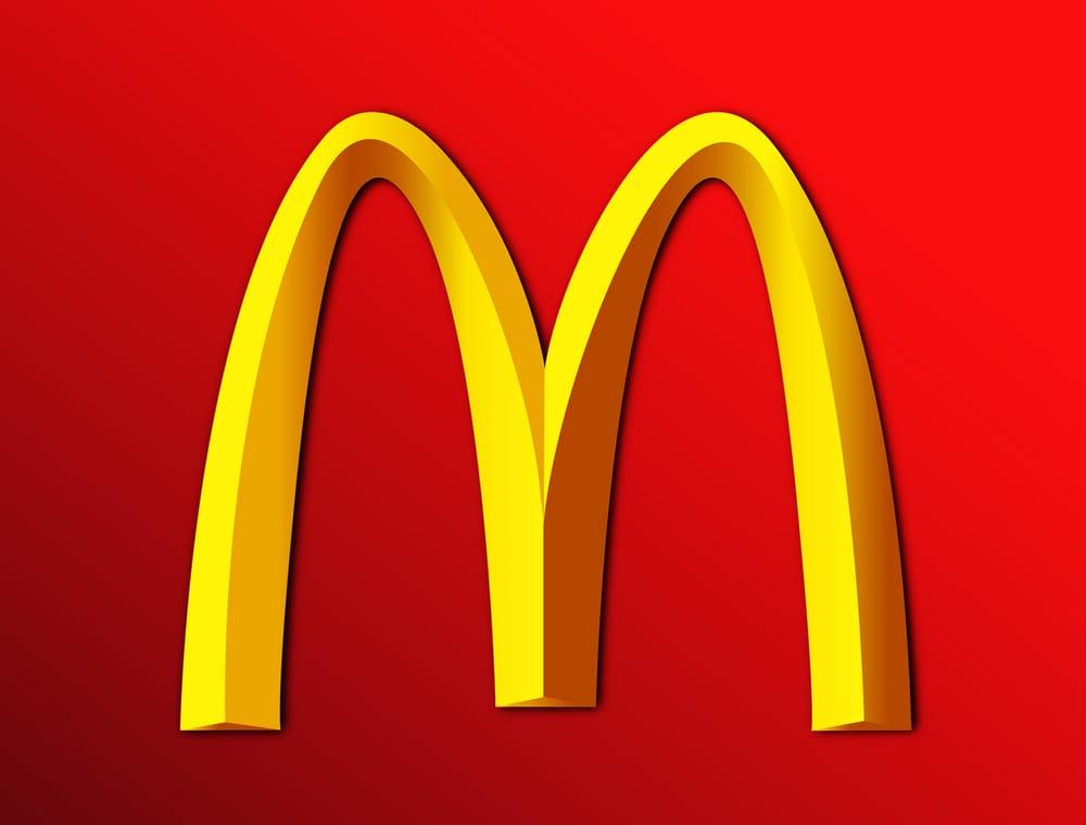 Stoke On Trent United Kingdom  city images : McDonald's Stoke Burgers Stoke On Trent, United Kingdom ...