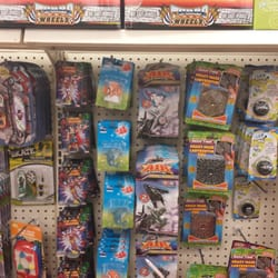 Dollar Tree Stores Discount Store Cambrian Park San