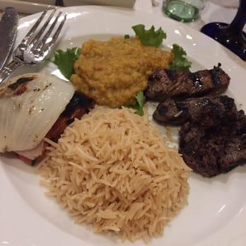 Ariana restaurant 240 photos 335 reviews afghan for Ariana afghan cuisine menu