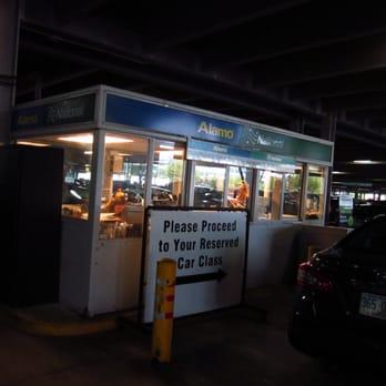 Budget Car Rental Fresno Airport Phone Number