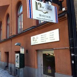 free por massage vasastan stockholm