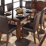 Ashley Furniture Homestore Furniture Stores Bolingbrook Il Yelp