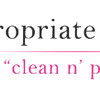 Appropriate Janitorial LLC: House Cleaning