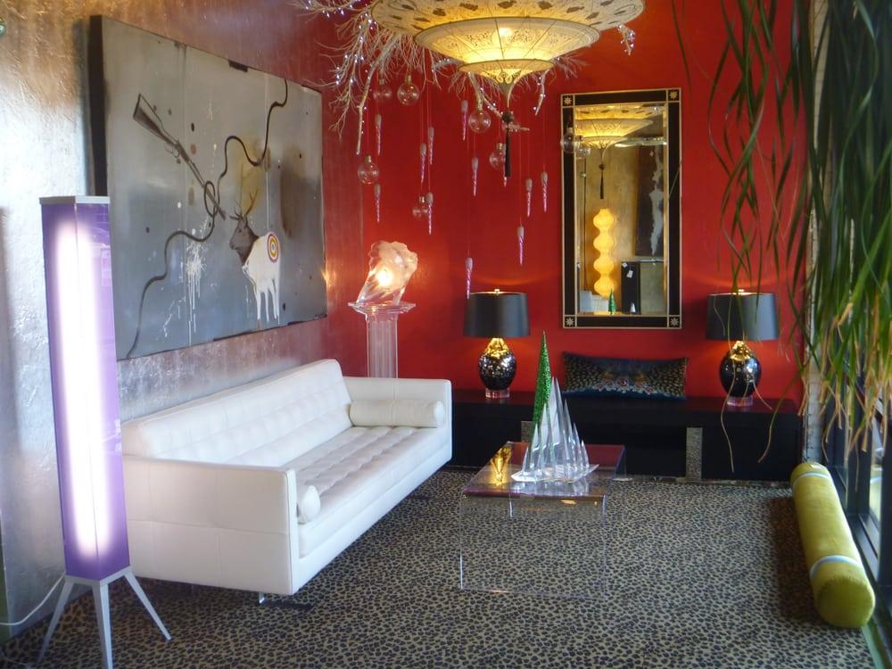 Dulce Interior Consignment Showplace 18 Photos Furniture Shops Oak Lawn Dallas Tx