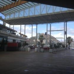 Panoramis, Alicante