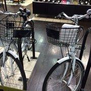 Bikes Stores In Los Angeles Convenience Store Los