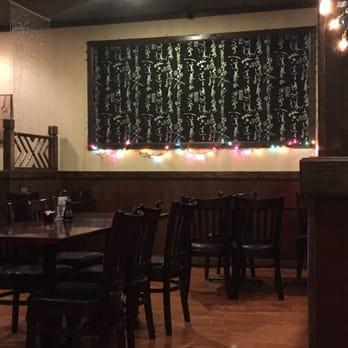 Empire Garden Restaurants Maryville Tn United States
