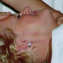 Romy Schneiders mobiler Massagedienst, Dresden, Sachsen