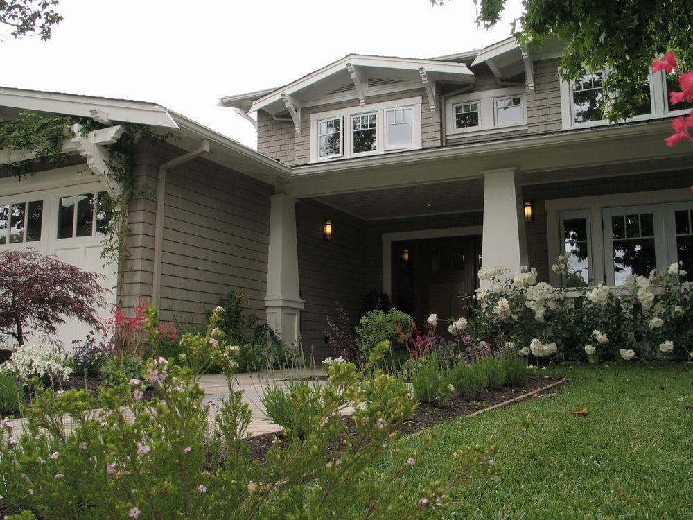 Design Everest Consulting Engineers Mountain View Ca