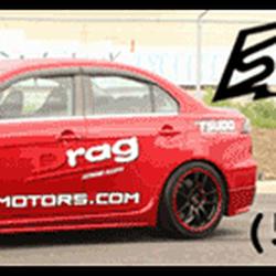 Speed Element Motorsports Santa Fe Springs Ca