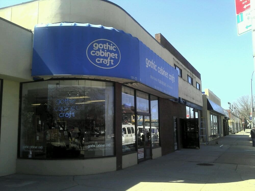 Arts And Crafts Stores In Queens Ny