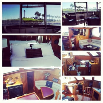 dockside boat and bed groupon 2