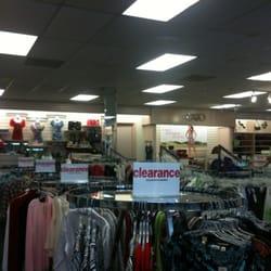 Cato Fashions Locations Houston Tx Cato Bedford TX United