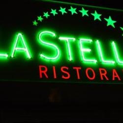Ristorante La Stella, Reinbek, Schleswig-Holstein