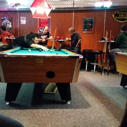 G Bar Beaverton Ickabod s Tavern - Beaverton