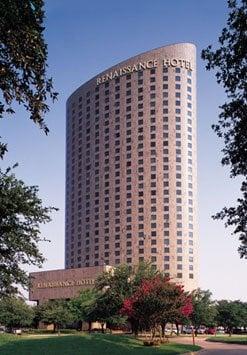 Hotels Near  Stemmons Freeway Dallas Tx